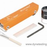 Cross Hatch Adhesion Tester for Testing Adhesion on Paint and Powder Coatings