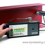 Automatic Adhesion Tester