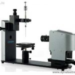 Theta Lite Optical Tensiometer (Contact Angle Meter)
