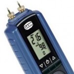 BL Compact Moisture Meter to measure moisture in Wood Materials
